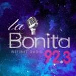 La Bonita 92.3 Radio