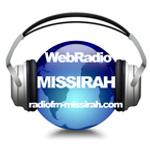 Webradio - Missirah