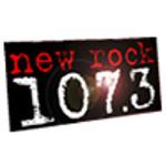 New Rock 107.3