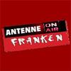Antenne Franken