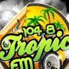 TROPIC FM LLEIDA