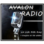 Avalon Radio
