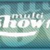 Multishow FM