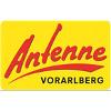 Antenne Vorarlberg - Die 70er