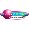 Fun Radio Hip Hop & R'n'B