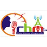 RHMFM Wonogiri