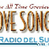 Love Songs Radio