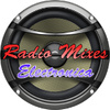 Radio Mixes Electronica