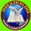 Radio La Voz del Hogar