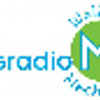 stadsradio M