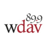 Classical Public Radio