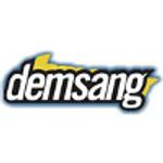 Radio Demsang