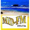 Radio MID-FM