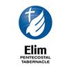 Elim Pentecostal Tabernacle