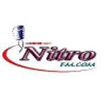 NitroFM NY