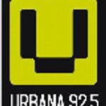 Urbana FM 92.5