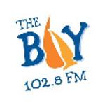 The Bay Radio 102.8FM