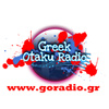 Greek Otaku Radio