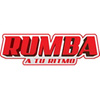 Rumba (Cartagena)