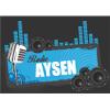 Radio Aysen