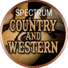 Spectrum Country and Western