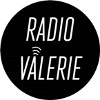 Radio Valerie