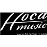 Hocamusic