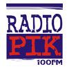 Radio Pik