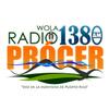 Radio Procer