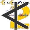 Atlantide ClassicRoom