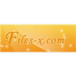 Files-X.com