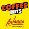 Antenne Vorarlberg CoffeeHits