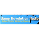 Game Revolution Radio