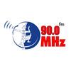 Lao Youth Radio