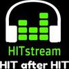 HITstream.eu