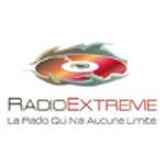 RAdioextreme