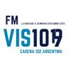 FM Visión Córdoba