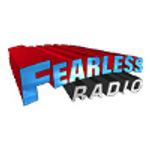 Fearless Radio
