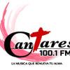 Radio Cantares
