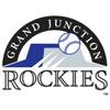Grand Junction Rockies Baseball Network