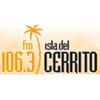 FM Isla del Cerrito - 106.3