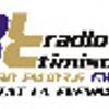 Timişoara FM 105.9 (ROMANIA , AAC+)