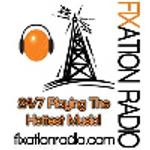 Fixation Radio