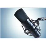 Radio Intervalle