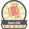 Sarchi Radio