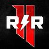 RockNowRadio
