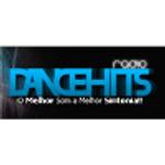 Radio Dance Hits