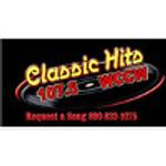 Classic Hits 107-5