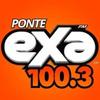 Exa FM 100.3 Campeche