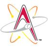 Albuquerque Isotopes Baseball Network